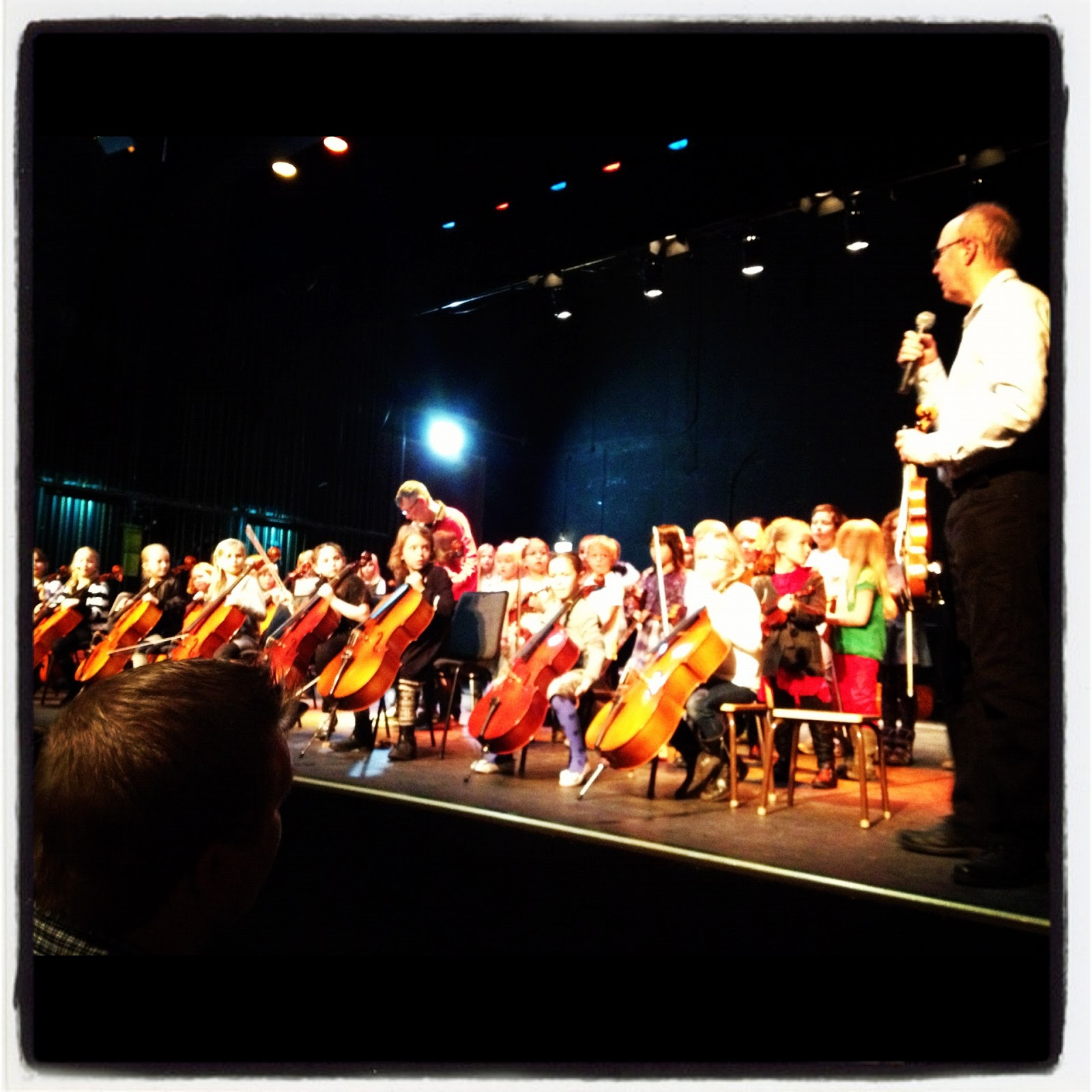 Göteborgs Symfoniker Gothenburg Symphony Orchestra Plays Neeme Järvi - Sibelius: Symphony No. 3; Suite From Kuningas Kristian